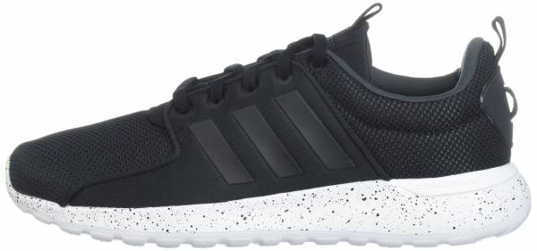 Review of Adidas Cloudfoam Lite Racer