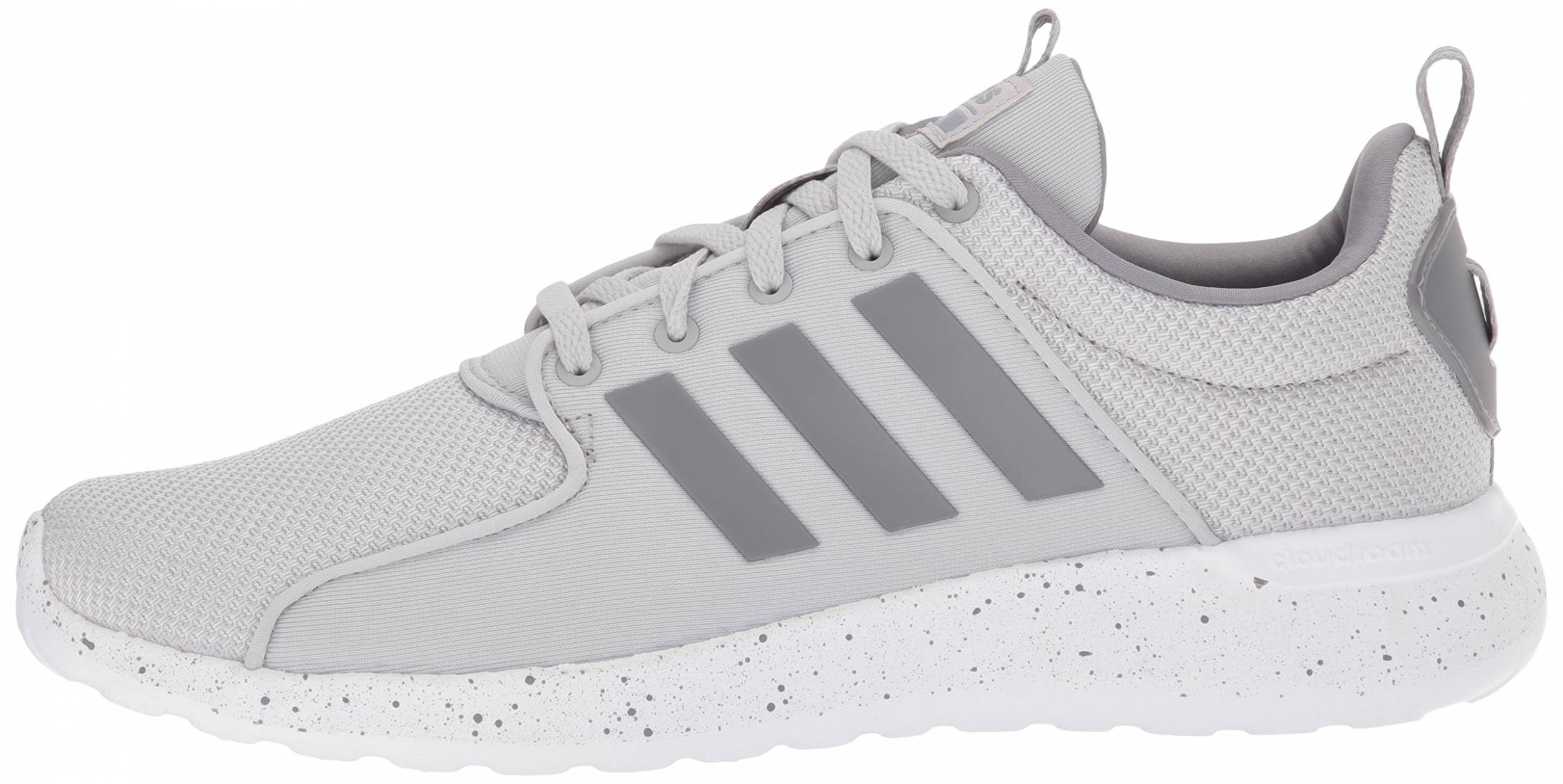 40 Adidas NEO sneakers - Save 39% | RunRepeat