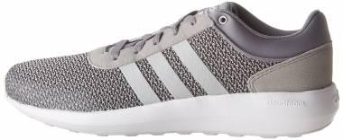 Adidas Cloudfoam Race - Grey