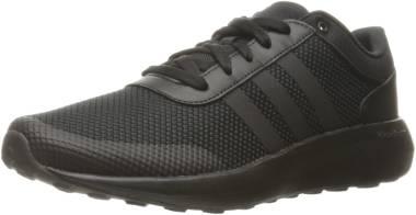 adidas ortholite damen, Adidas Originals Schuhe Sale