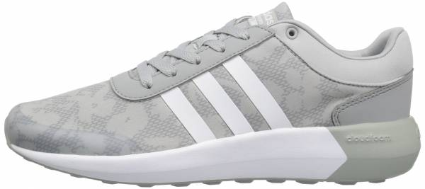 adidas cloudfoam ladies
