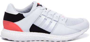 Adidas EQT Support Ultra - Weiß (BA7474)