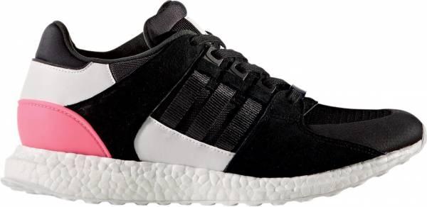 Adidas EQT Support Ultra Black