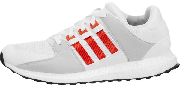 the best attitude 61c32 658a2 Adidas EQT Support Ultra
