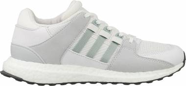 Adidas EQT Support Ultra - Grey (BB2320)