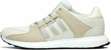 Adidas EQT Support Ultra - Beige