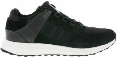 Adidas EQT Support Ultra - Black