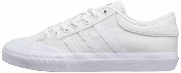 6d26ff63ef6aa1 15 Reasons to NOT to Buy Adidas Matchcourt (Apr 2019)