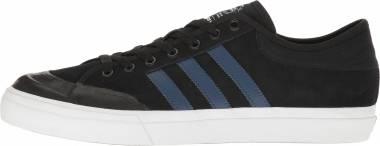 Adidas Matchcourt - Black