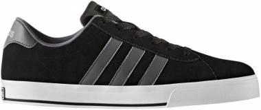 Adidas Daily Black Men
