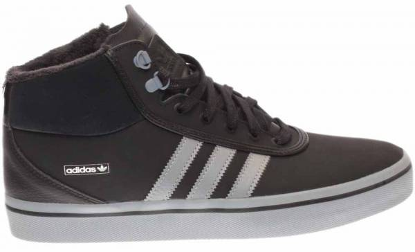 Adidas Adi-Trek Black