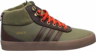 Adidas Adi-Trek - Green