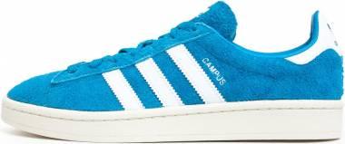 Adidas Campus Blue Men