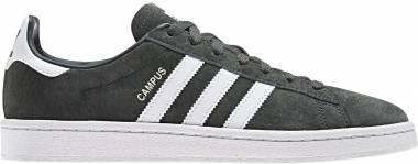 Adidas Campus - Grey (CM8445)