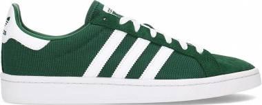 Adidas Campus - Green