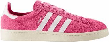 Adidas Campus Pink Men