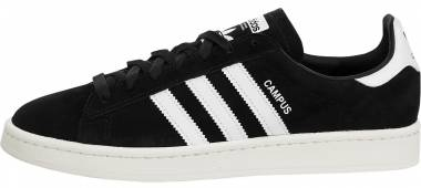 155466d551067 15 Best Adidas Campus Sneakers (August 2019) | RunRepeat