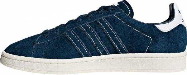 metal Tomar un riesgo danza  Adidas Campus sneakers in 20+ colors (only £32) | RunRepeat