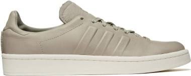 30+ Best Adidas Low Top Sneakers (Buyer's Guide) | RunRepeat