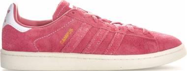 Adidas Campus - Pink (B37835)
