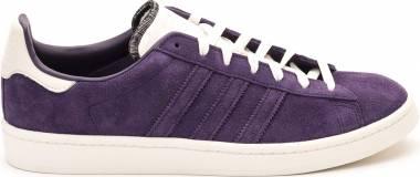 Adidas Campus - Purple