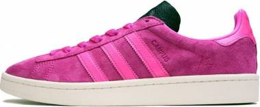 Adidas Campus - Pink