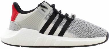 Adidas EQT Support 93/17 - Grey (CQ2397)