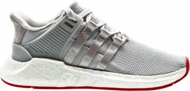 Adidas EQT Support 93/17 Grey Men