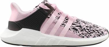 Adidas EQT Support 93/17 - Pink (BZ0583)