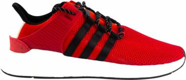 Adidas EQT Support 93/17 - Red (CQ2398)