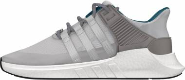Adidas EQT Support 93/17 - Grey (CQ2395)