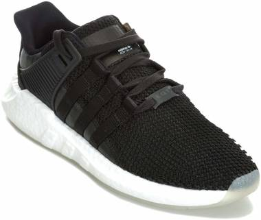 Adidas EQT Support 9317 Overkill limited edition boost