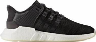 Adidas EQT Support 93/17 Black Men