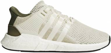 Adidas EQT Support 93/17 White Men