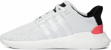 30+ Best Brown Adidas Sneakers (Buyer's Guide)   RunRepeat
