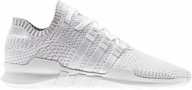 Adidas EQT Support ADV Primeknit White Men