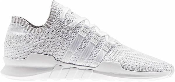 Adidas EQT Support ADV Primeknit - White