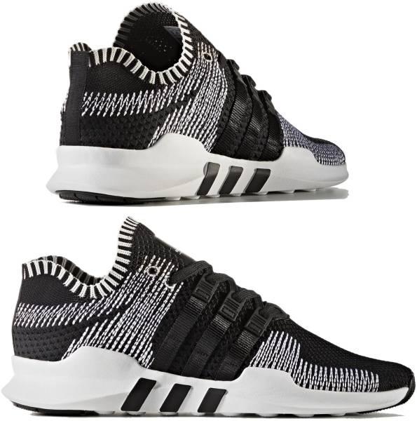 gran selección minorista online producto caliente 10 Reasons to/NOT to Buy Adidas EQT Support ADV Primeknit (Apr ...