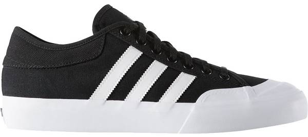 91364de8708f 16 Reasons to NOT to Buy Adidas Matchcourt ADV (Apr 2019)