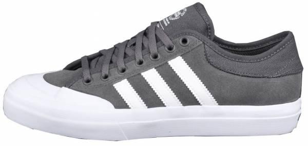 Adidas Matchcourt ADV - Grey