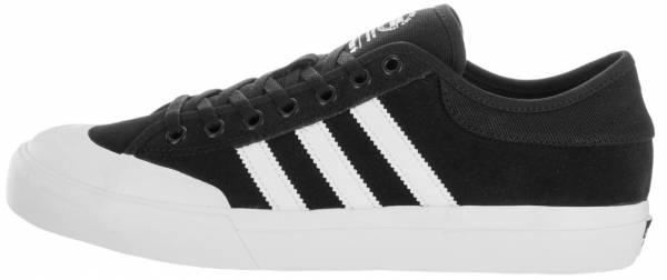 Save 11% On Adidas Low Top Sneakers (518 Models In Stock