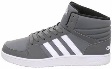 47 Best Adidas Cheap Sneakers (September 2019)   RunRepeat