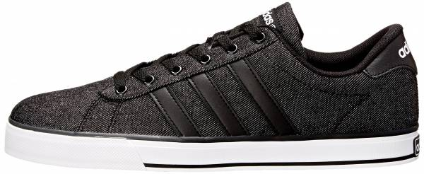 adidas neo daily vulc low