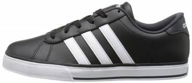 Adidas SE Daily Vulc - White-Black (F38540)
