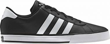 Adidas SE Daily Vulc - Black