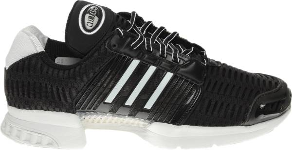 cozy fresh huge selection of good Buy Adidas Climacool 1 - Only $30 Today | RunRepeat