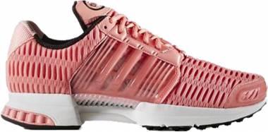 Adidas Climacool 1 - Pink (BA8578)