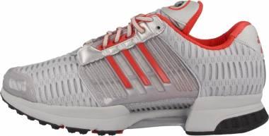 Adidas Climacool 1 - Silver (BA8611)