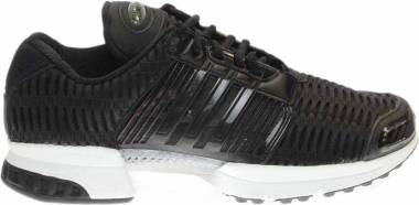 Adidas Climacool 1 - Black (BA8579)