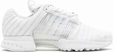 elegir oficial especial para zapato calidad perfecta size 40 d82d3 cb0b8 adidas climacool sky royal - hamnkliniken.com